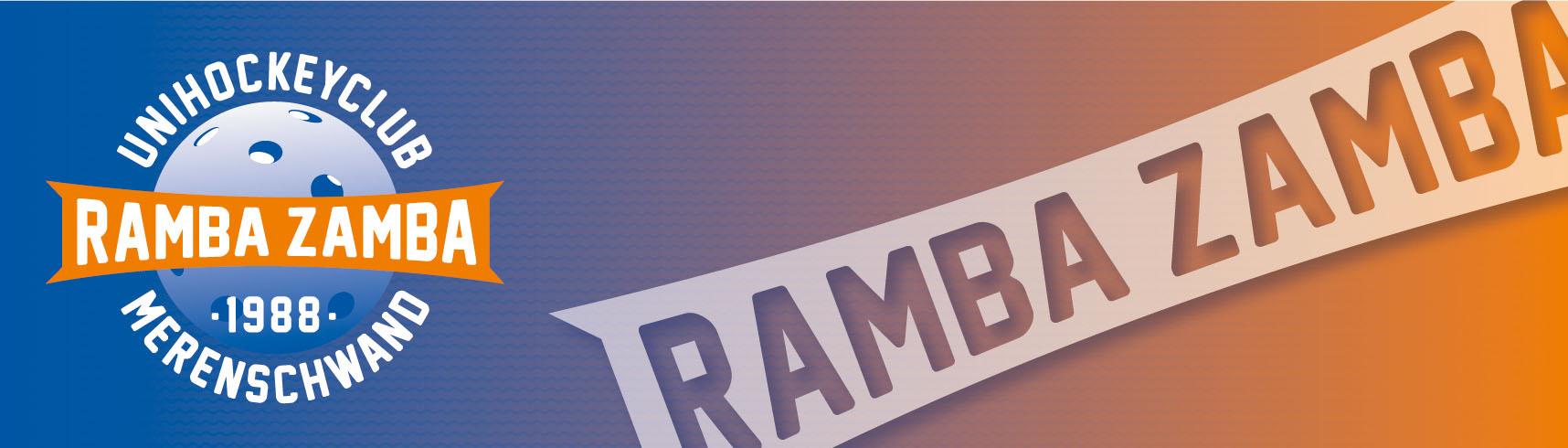UHC Ramba Zamba Merenschwand